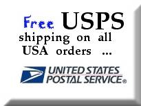 FreeShipping USPS